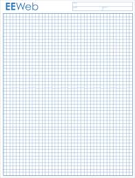 Graph Paper Word Graph Paper For Word Microsoft Word Graph Paper Template Graph Paper