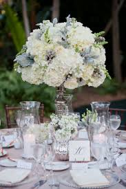 decoration for table. Wedding Table Decorations For A Cream | CHWV Decoration