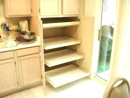 pull out storage cool slide out cabinet drawers kitchen cabinet pull out storage pull out storage