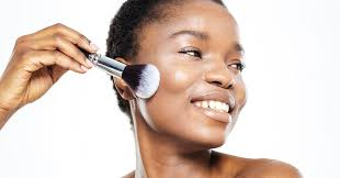 why you ll love minerals in your makeup