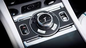 Rolls-Royce Dawn (2017) review by CAR Magazine
