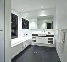 white bathroom floor tiles nestledco