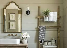 Delighful Rustic Half Bathroom Ideas Bathroomrustic Bath 7 Bob Throughout Decorating