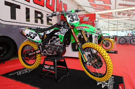 Yellow Tires Moto Related Motocross Forums Message Boards