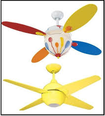 cool ceiling fans for teens. Ceiling Fans For Fun Cool Teens N
