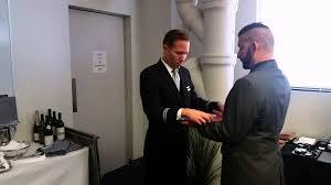 united flight attendant training appearance check