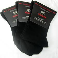 Pair Of Thieves Size Chart Details About 3 Pairs Mens Short Shaft Socks Extra Wider Soft Rim Black Sizes 39 To 46