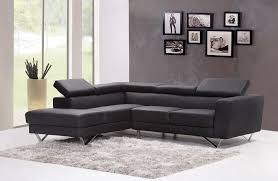 cheap modern furniture. Choosing Modern Furniture For Your House In 2016 Cheap G