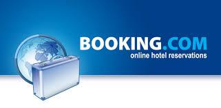 Výsledok vyhľadávania obrázkov pre dopyt booking