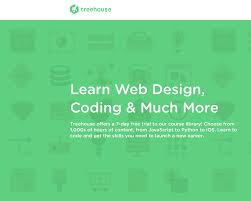 Create Your First WordPress Custom Post Type  Treehouse BlogTeam Treehouse Wordpress