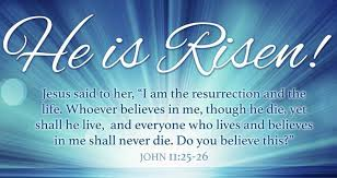 Easter Quotes From The Bible Beauteous Happy Easter 48 Best Bible Quotes Passages Verses Heavy