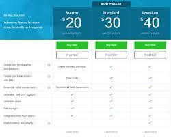 Xero Vs Quickbooks Quickbooks Online Vs Xero Cloud Accounting Software In Singapore