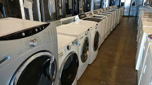 used appliances baltimore. Beautiful Appliances Baltimore Used Cooktop Appliances Washers Throughout Appliances U