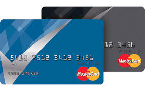 Wholesale Credit Application Apply For Bjs Perks Mastercard Application Form Status