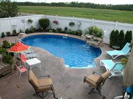Image Birthday Pool Area Decorating Ideas Amazing Some Simple But Nice Swimming The New Way Home Decor Interior Fevcol Pool Area Decorating Ideas Amazing Some Simple But Nice Swimming The