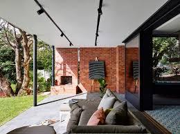 Midcentury Brisbane U2013 Walk Among The HomesResidential Architects Brisbane