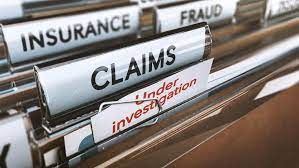 Sun life of canada (philippines), inc. Be On The Lookout For These Covid 19 Insurance Scams