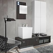 Arredaclick blog come scegliere il lavabo per il mobile bagno