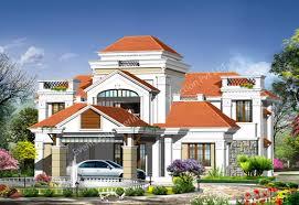 House PlanHouse DesignKerala Home DesignVilla And Interior 13 Inspirational  Design In Kerala
