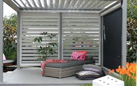 outdoor blinds simple outdoor blinds coolaroo outdoor blinds parts