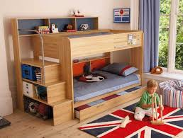 Beds For Small Rooms.Large Size Of Bedroom Declutter Small Room ...