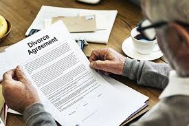 Image result for All About Divorce & Divorce Preparation
