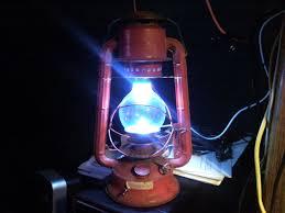 do it yourself led lighting. Do It Yourself Led Lighting S
