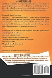 Public Speaking Definition Mastering The Art Of Public Speaking Learn To Write And Speak For