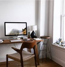 office space desk. isnu0027t that the perfect working space office desk f