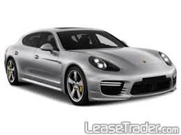 2018 porsche lease. simple porsche porsche panamera on 2018 porsche lease c