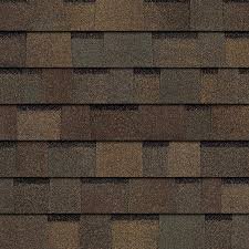 dimensional shingles. Simple Dimensional Owens Corning TruDefinition Duration STORM 328sq Ft Teak Laminated Architectural  Roof Shingles To Dimensional