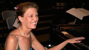 Pacific Chamber Players bring Baroque Brilliance to the fore   Sunshine  Coast Daily