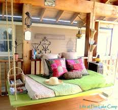 Cool Ideas For Your Bedroom Cool Design Inspiration