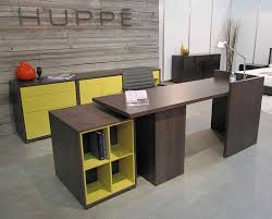 function furniture. Office Furniture - Organizing And Colour With Custom Finishes Function Furniture O