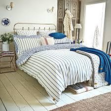 full size of ticking stripe duvet covers ticking stripe duvet cover red blue ticking twin duvet