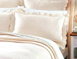 white bedding full bedspread cotton double quilt king queen cover size quilted super bedspreads full white white bedding