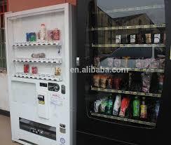 Big Vending Machine Best Cheap And Best Quality Big Vending Machine For Sale Beverage Soda