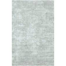 blue grey area rug grey area rug crosier grey light blue area rug reviews main for