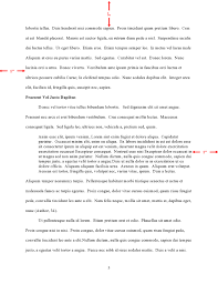 How to write      words a day  and not go bat shit crazy    The     What Is A Good Narrative Essay Topic
