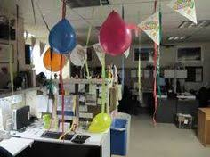 office party decorations. Office Party Decorations