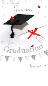 Graduation Greeting Cards Under Fontanacountryinn Com