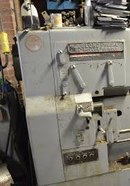 metric threading info needed fo a big leblond regal lathe leblond 002 jpg
