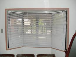 Best 25 Vertical Window Blinds Ideas On Pinterest  Privacy Bay Window Vertical Blinds