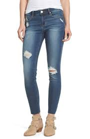 Articles Of Society Jeans Size Chart Womens Articles Of Society Jeans Denim Nordstrom