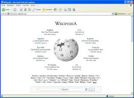 Internet explorer 11.0.11 free download. Internet Explorer Para Windows Descargar Gratis