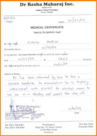 Fake Doctors Note Las Vegas Image Result For How To Make A Fake Medical Certificate
