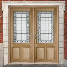 literarywondrous double door with frame ideas glass doors istranka dimensions x frames exterior steel hardwood kit