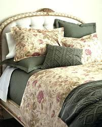 ralph lauren duvet duvet covers king duvet covers king paisley duvet set ralph lauren duvet cover