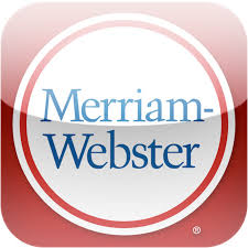 icon definition of icon by merriam webster com merriam webster dictionary app icon websters college dictionary