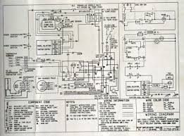 ruud water heater wiring diagram facbooik com Ruud Thermostat Wiring Diagram ruud water heater wiring diagram facbooik ruud heat pump thermostat wiring diagram